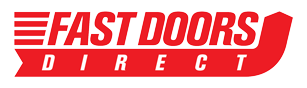 Fast Doors Direct